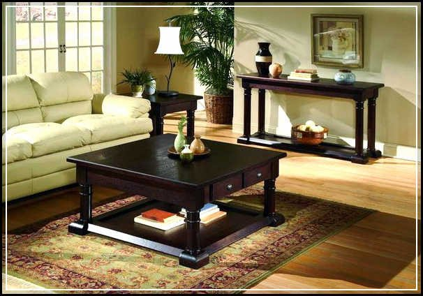 Living Room Center Table Decor New Go Beautiful with Living Room Center Table Decoration