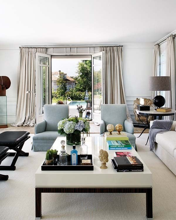 Living Room Coffee Table Decor Best Of Inspirations & Ideas Glamorous Coffee Table Decor Ideas