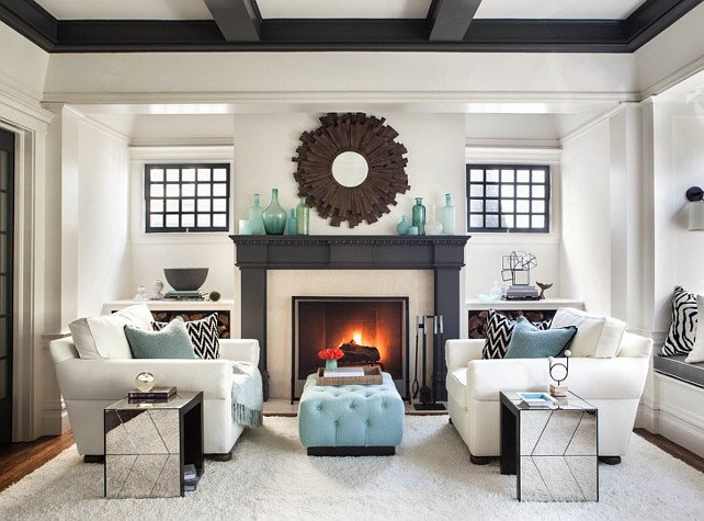 Living Room Decor with Fireplace Fresh Interior Design Ideas Home Bunch Interior Design Ideas
