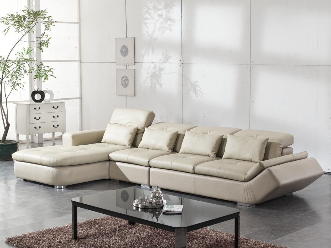 Living Room Decor with Sectional Elegant Living Room Ideas with Sectionals sofa for Small Living