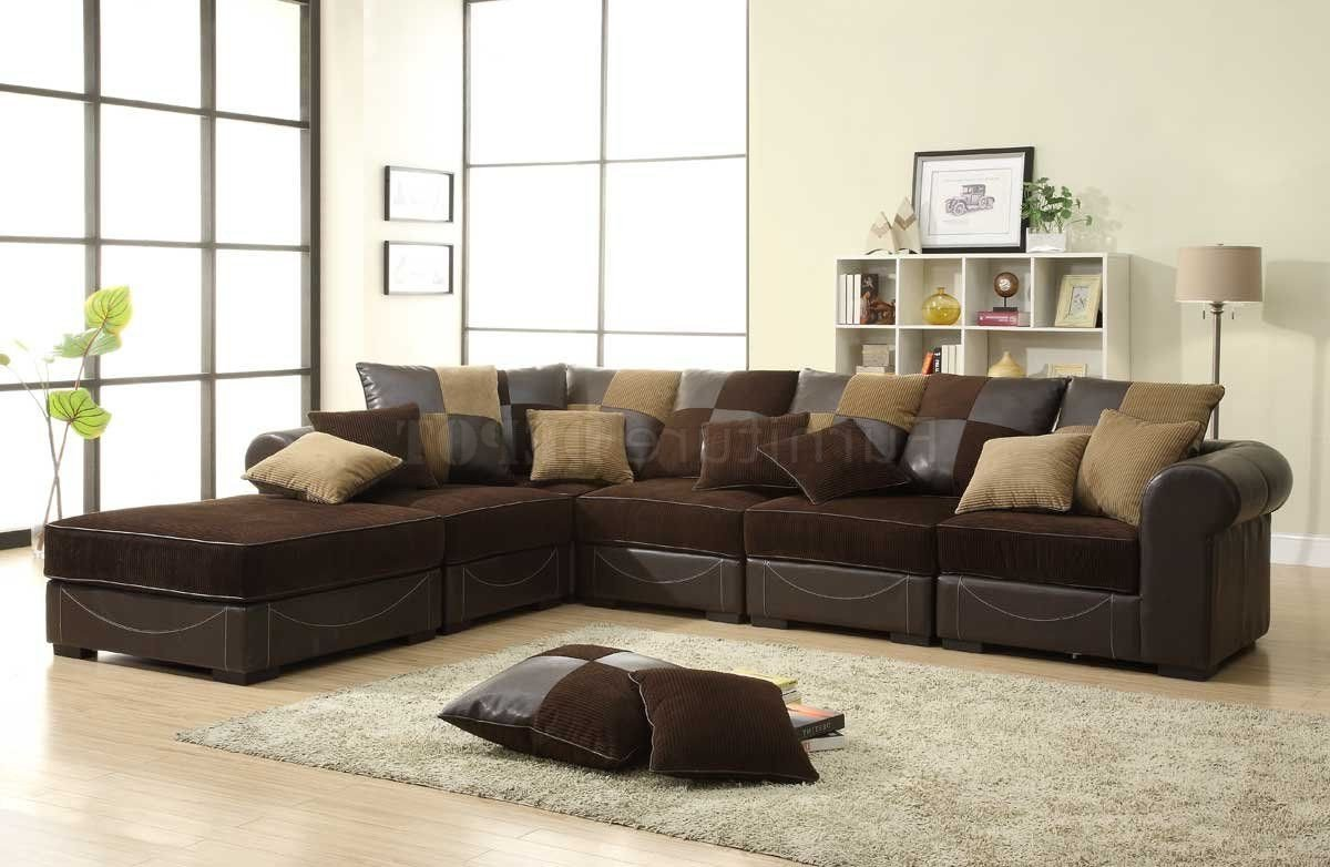Living Room Decor with Sectional New 34 Living Room Sectional Design Ideas Living Room Living