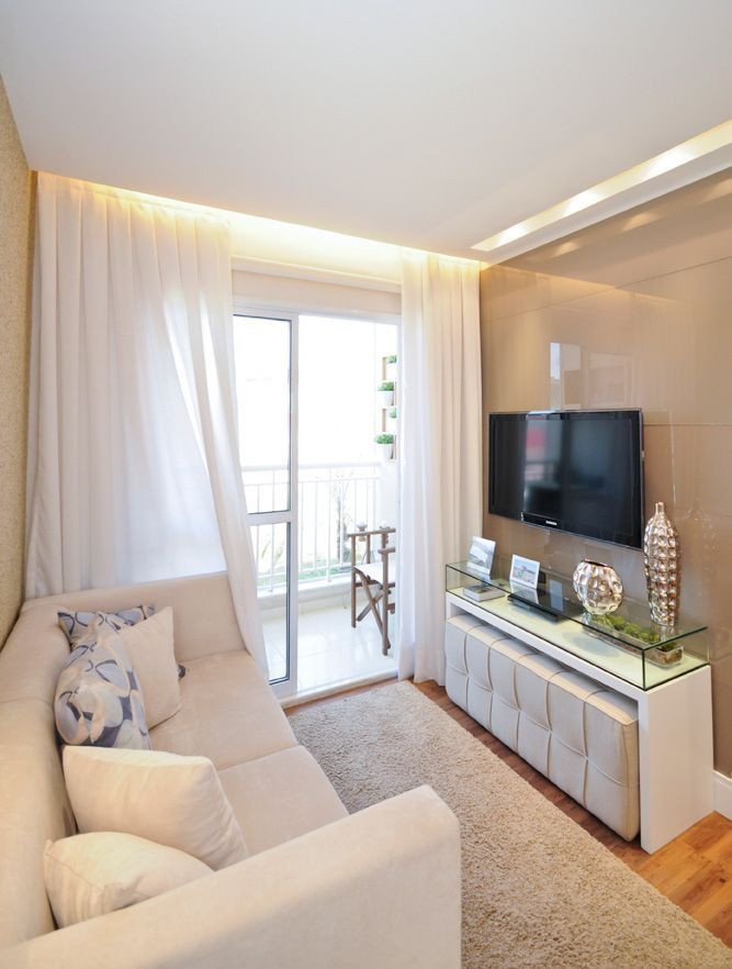 Living Room Design for Small Spaces Beautiful Best 25 Small Apartment Decorating Ideas On Pinterest