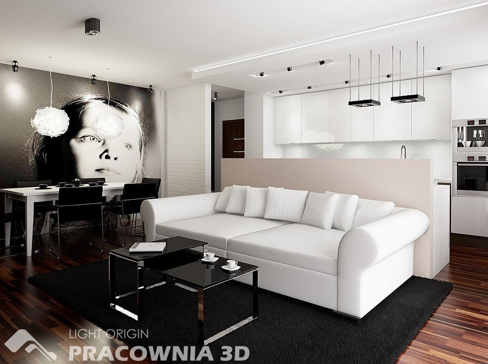 Living Room Design for Small Spaces Elegant Cute and Groovy Small Space Apartment Designs