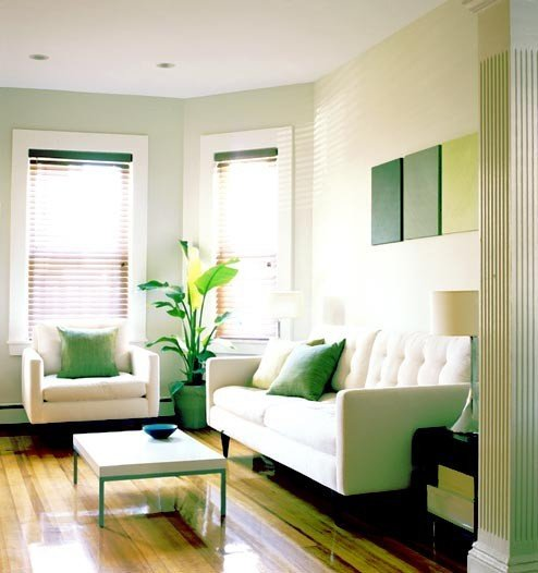Living Room Design for Small Spaces Elegant Small Space
