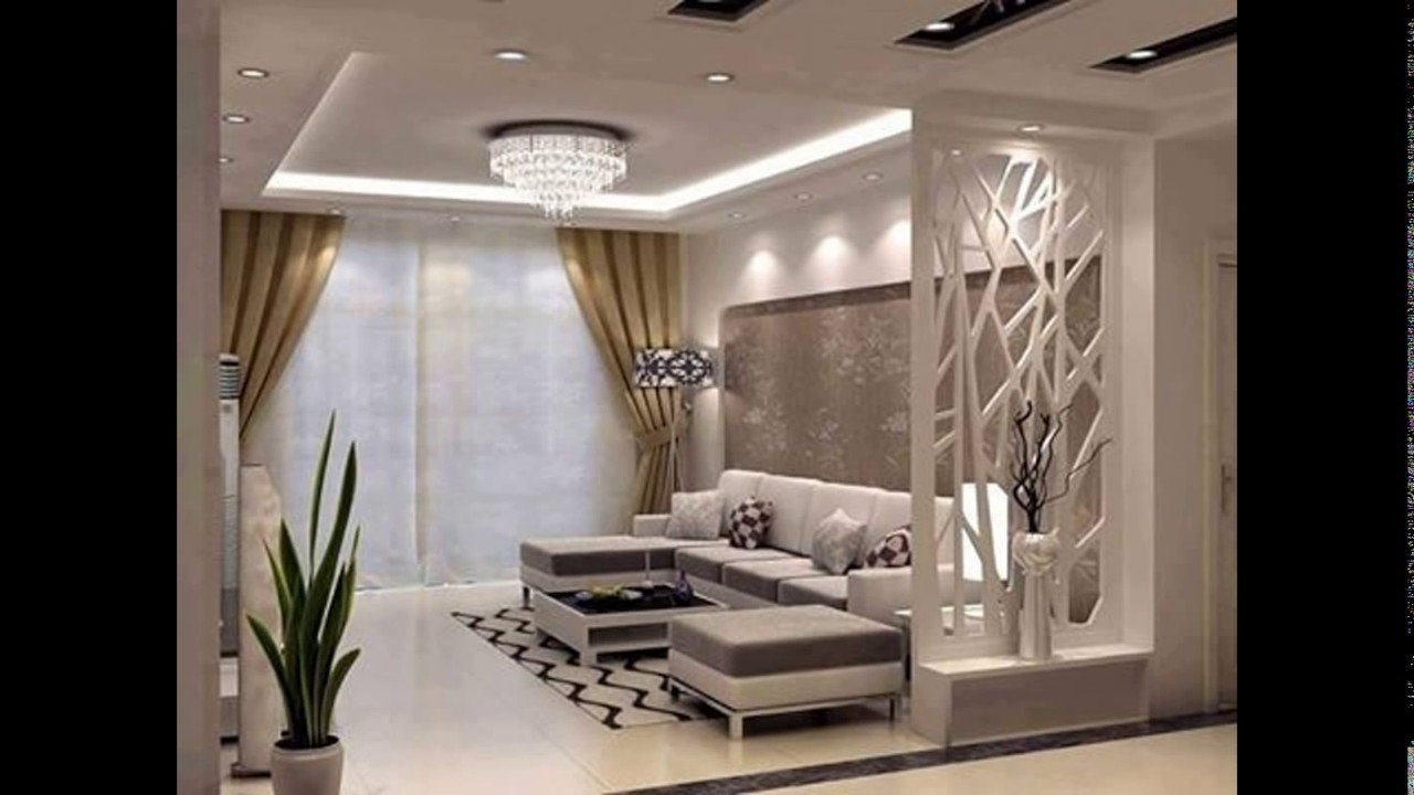 Living Room Design for Small Spaces Fresh Living Room Designs Living Room Ideas Living Room Interior