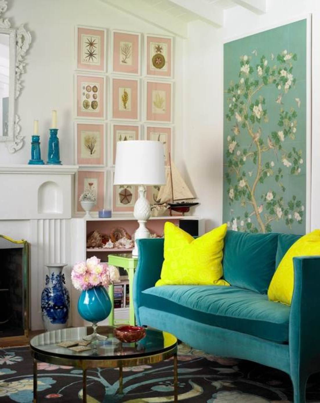 Living Room Design for Small Spaces Lovely 30 Amazing Small Spaces Living Room Design Ideas
