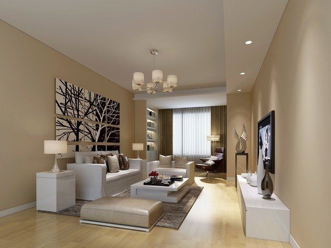 Living Room Design for Small Spaces Lovely Small Living Room Modern Ideas