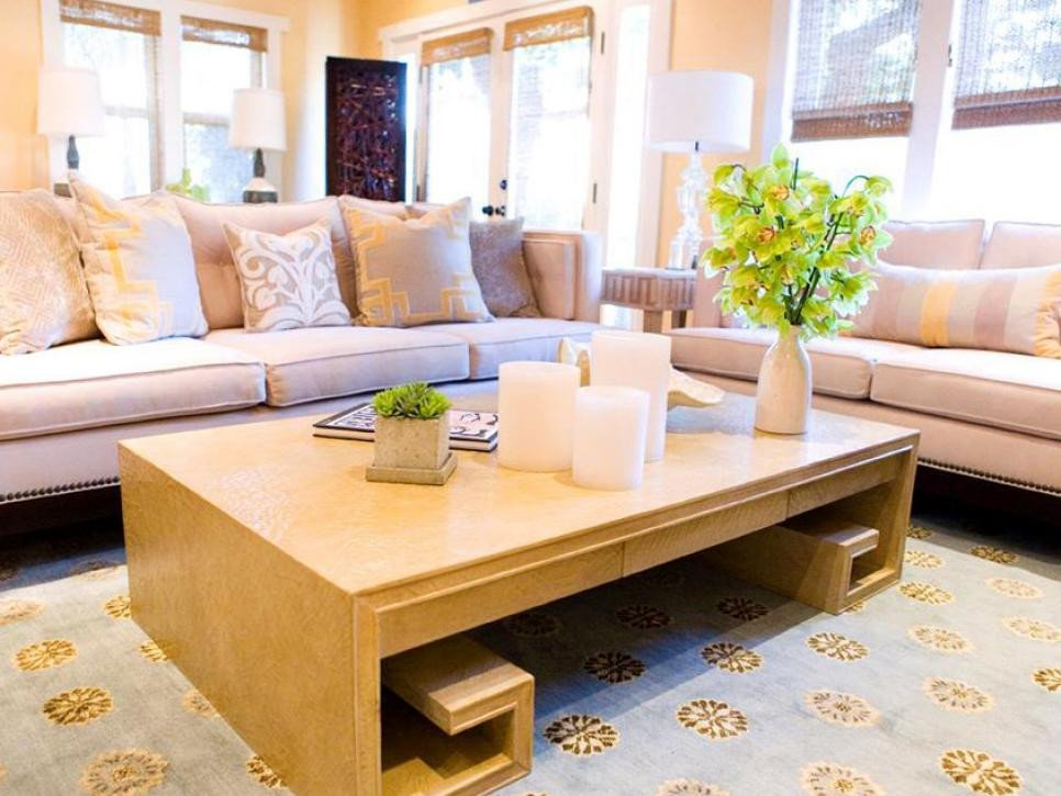Living Room Design for Small Spaces Luxury Small Living Room Design Ideas and Color Schemes