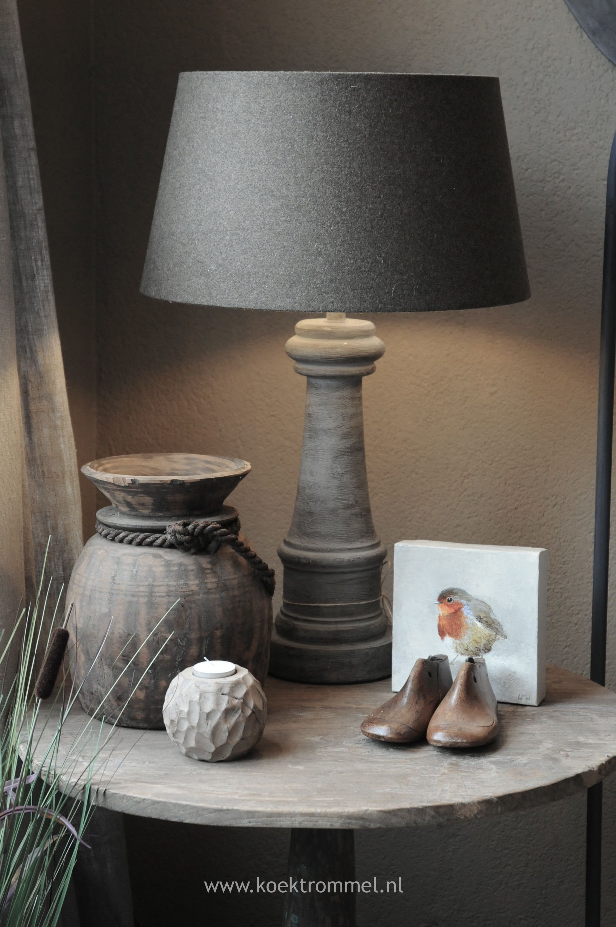 Living Room End Table Decor Lovely End Table Decor Side Table In Living Room Decor