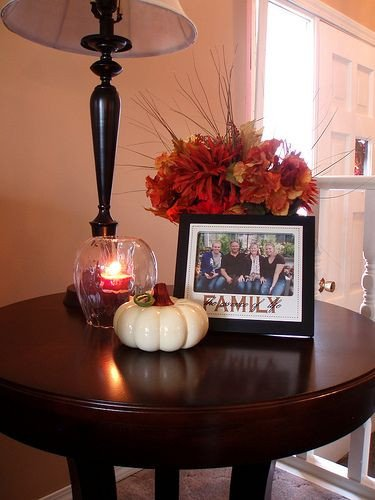 Living Room End Table Decor Luxury How to Decorate End Tables