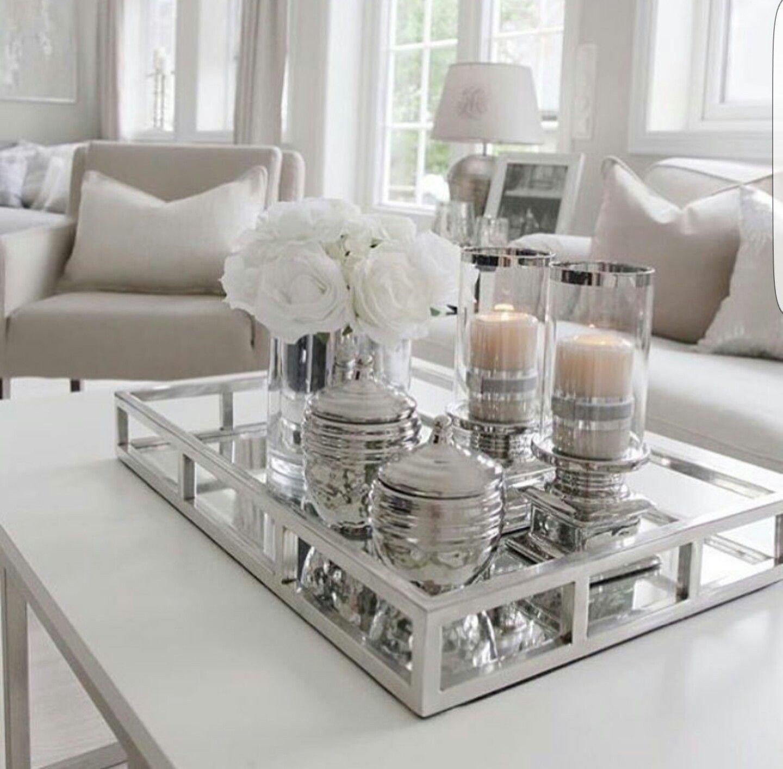 Living Room End Table Decor Unique Pinterest Maddylanae ☼☾ … Living Room
