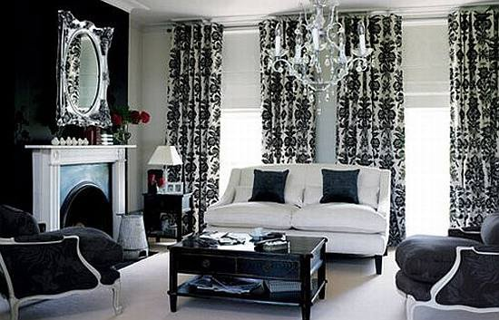 Living Room Ideas Black Best Of Living Room Design Black and Grey Living Room