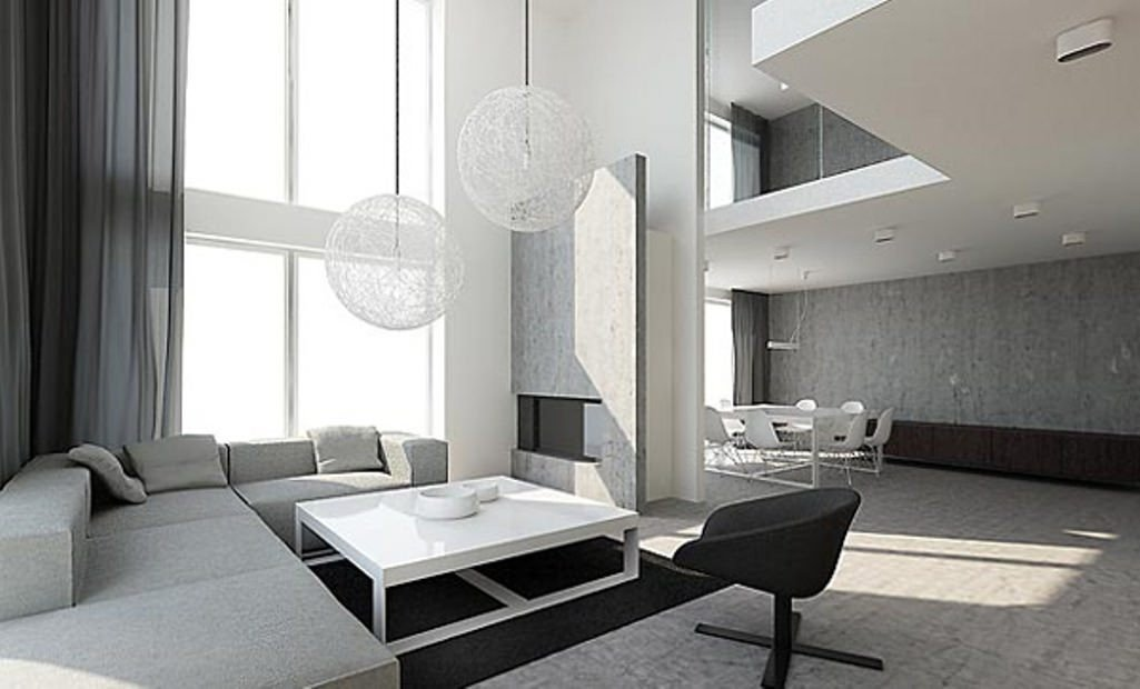 Living Room Ideas Contemporary Best Of 16 Modern Living Room Designs Decorating Ideas