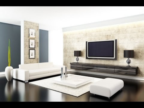Living Room Ideas Contemporary New Best Modern Living Room Design for Small Living Room