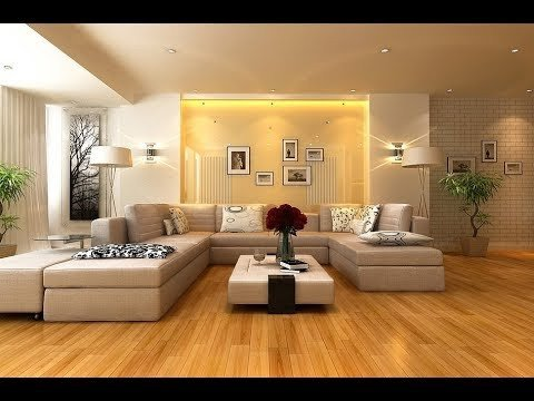 Living Room Ideas Furniture Beautiful Living Room Designs Ideas 2017 New Living Room Furniture