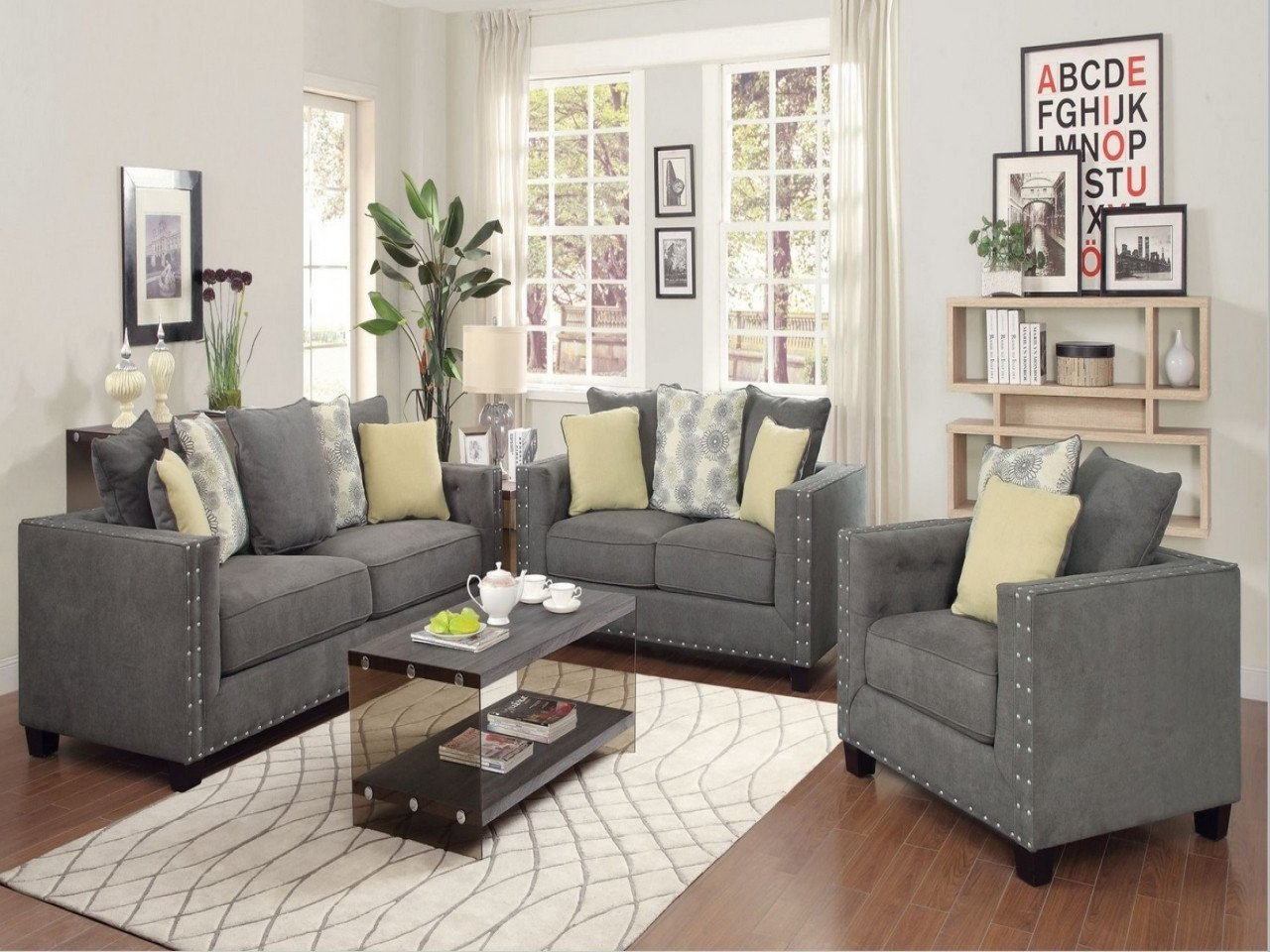 Living Room Ideas Furniture Inspirational Fabric Ideas for Dining Room Chairs Grey Living Room