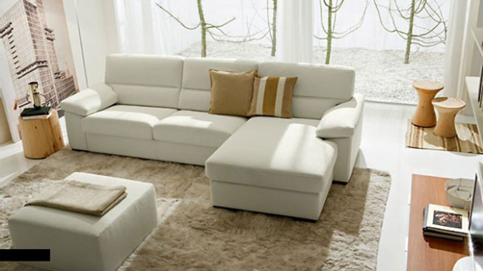 Living Room Ideas Furniture Inspirational White Living Room Ideas Homeideasblog