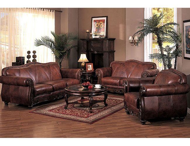 Living Room Ideas Furniture Unique French Country Living Room Decor Leather