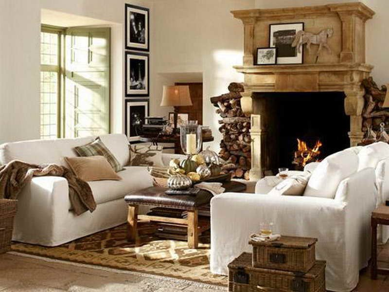 Living Room Ideas Pottery Barn Elegant Decoration Pottery Barn Decorating Ideas Interior