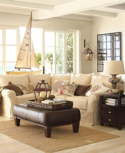 Living Room Ideas Pottery Barn Fresh Moonlight sonata Pottery Barn