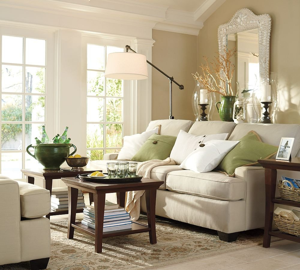 Living Room Ideas Pottery Barn Inspirational Styleburb Family Room Let the Fun Begin