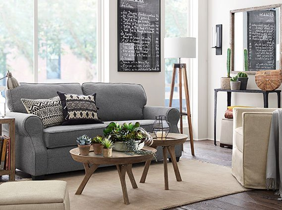 Living Room Ideas Pottery Barn Lovely 12 Inspiring Pottery Barn Ideas for Notable Living Rooms