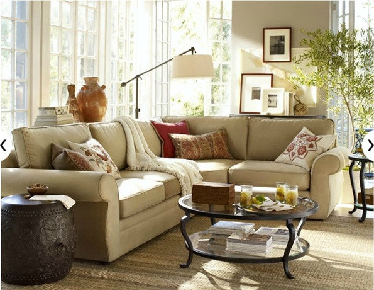 Living Room Ideas Pottery Barn Luxury Living Room Pottery Barn Ideas