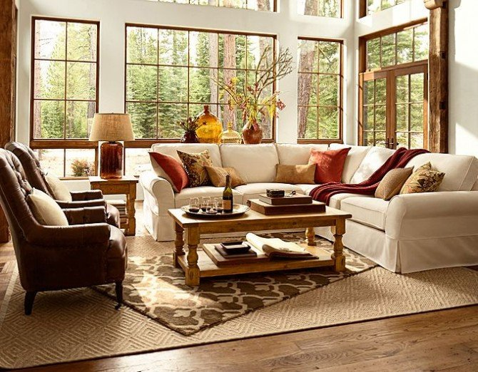Living Room Ideas Pottery Barn Luxury Pottery Barn Catalog Joyful Scribblings