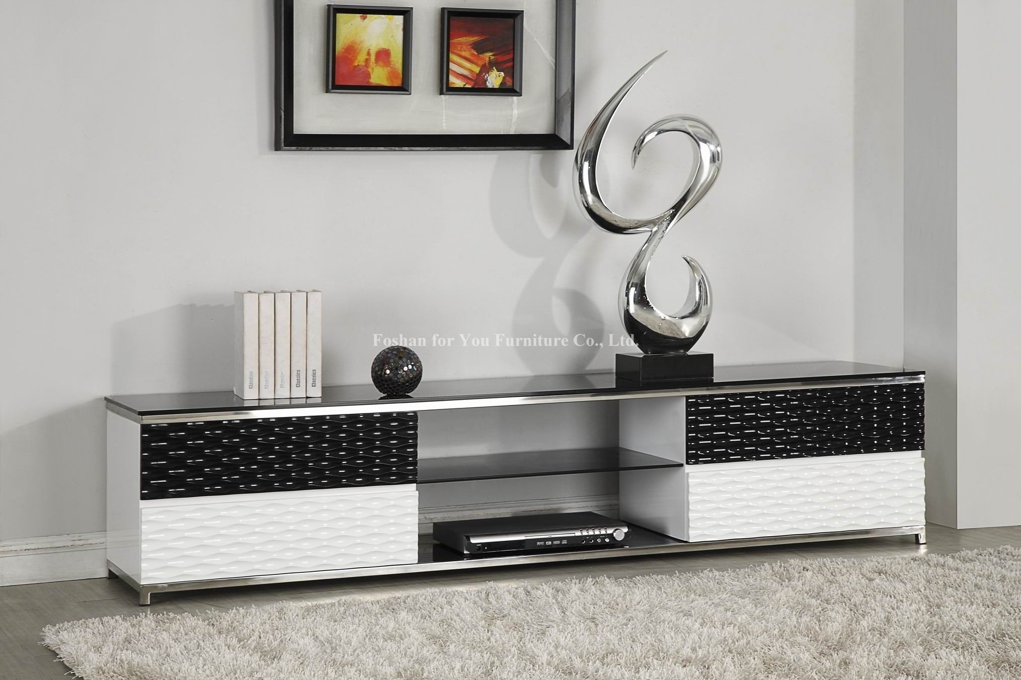 Living Room Ideas Tv Stand Awesome Modern Living Room Tv Stand
