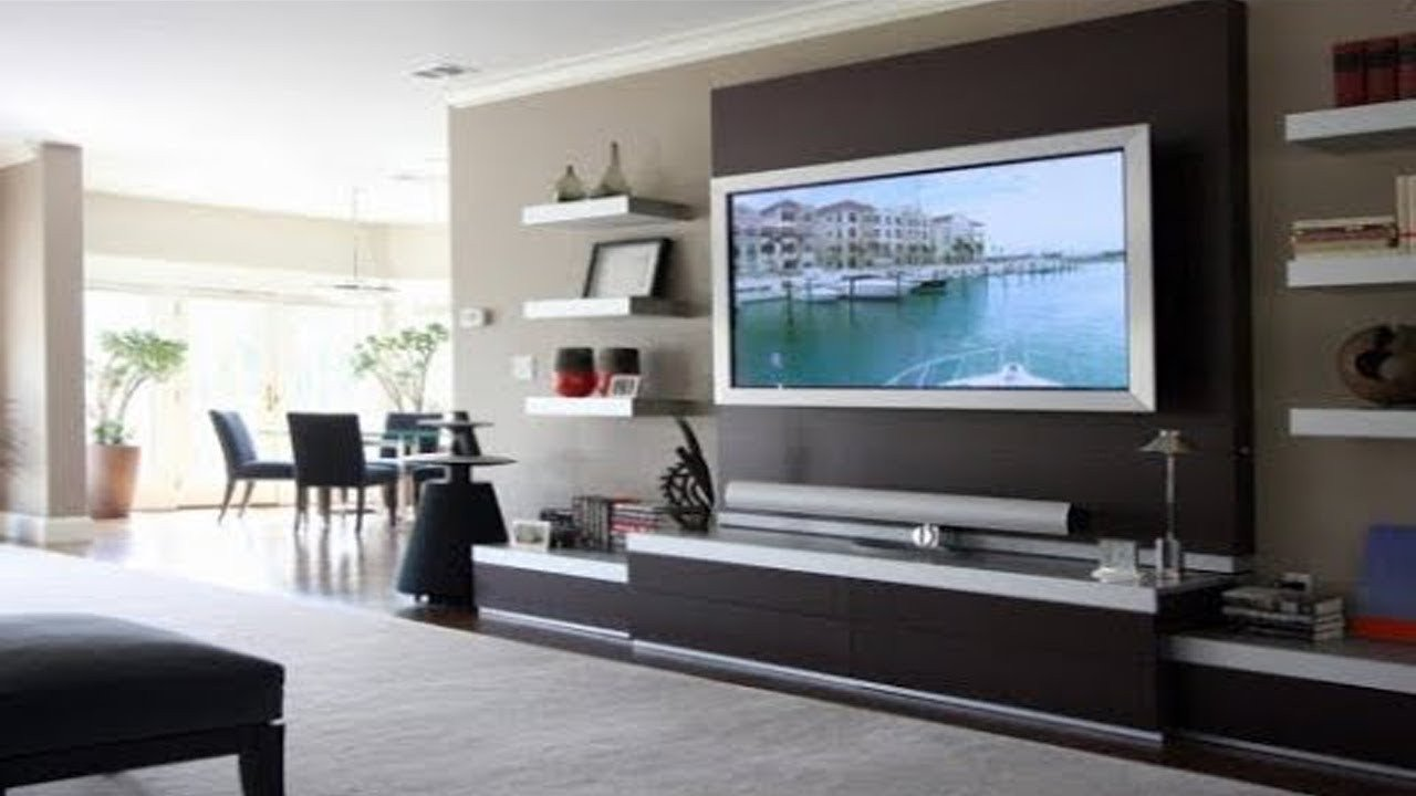 Living Room Ideas Tv Stand Awesome Tv Cabinet Designs for Living Room India