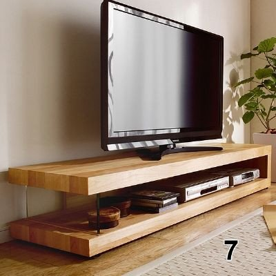 Living Room Ideas Tv Stand Beautiful 20 Best Tv Stand Ideas & Remodel for Your Home