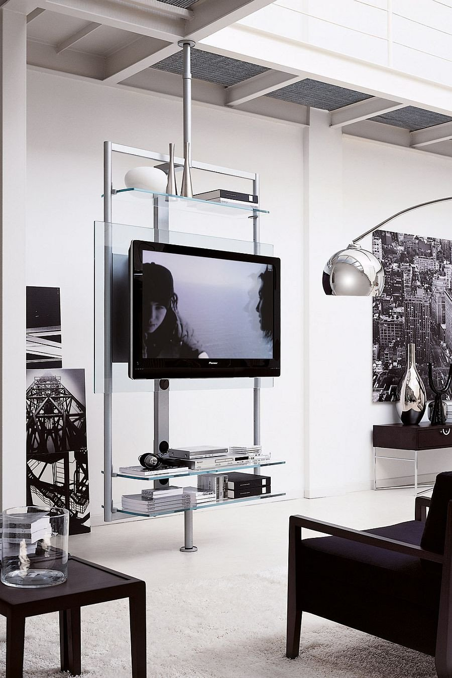 Living Room Ideas Tv Stand Beautiful Contemporary Tv Stands that Redefine the Living Room