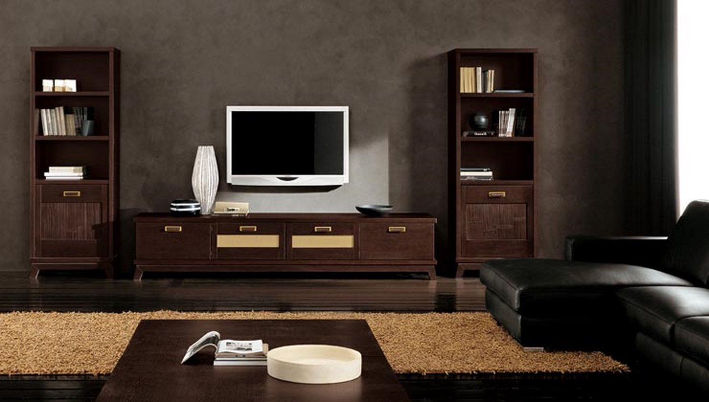 Living Room Ideas Tv Stand Beautiful Modern Ethnic Living Room with Small Tv Stand and Two