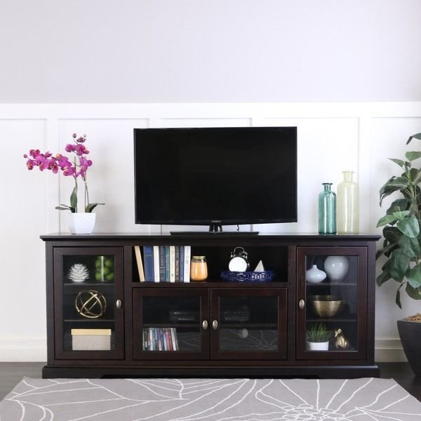 Living Room Ideas Tv Stand Best Of Best 25 Tv Stand Decor Ideas On Pinterest