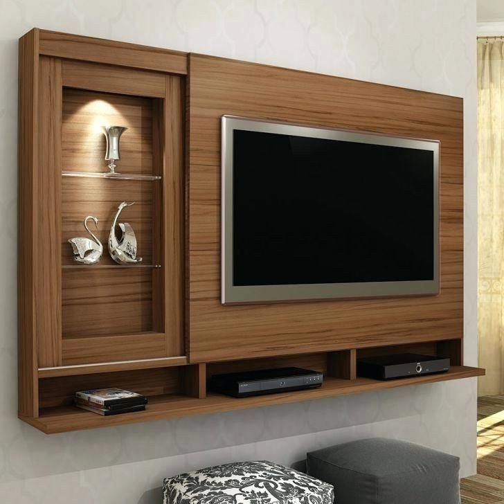 Living Room Ideas Tv Stand Best Of Living Room Indian Living Room Tv Cabinet Designs Best