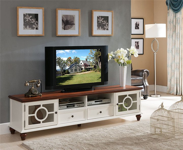 Living Room Ideas Tv Stand Elegant Living Room Modern Tv Cabinet Lift Stand White Modern