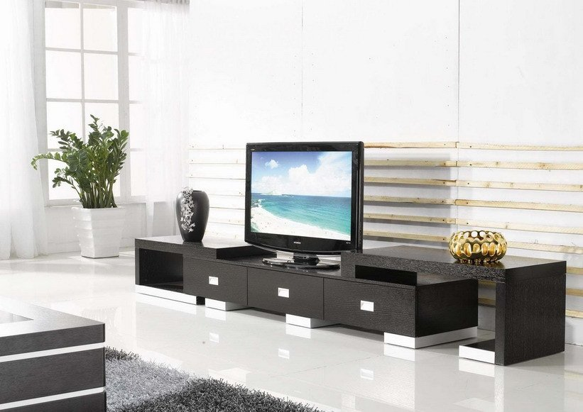 Living Room Ideas Tv Stand Elegant Living Room Tv Stand Design