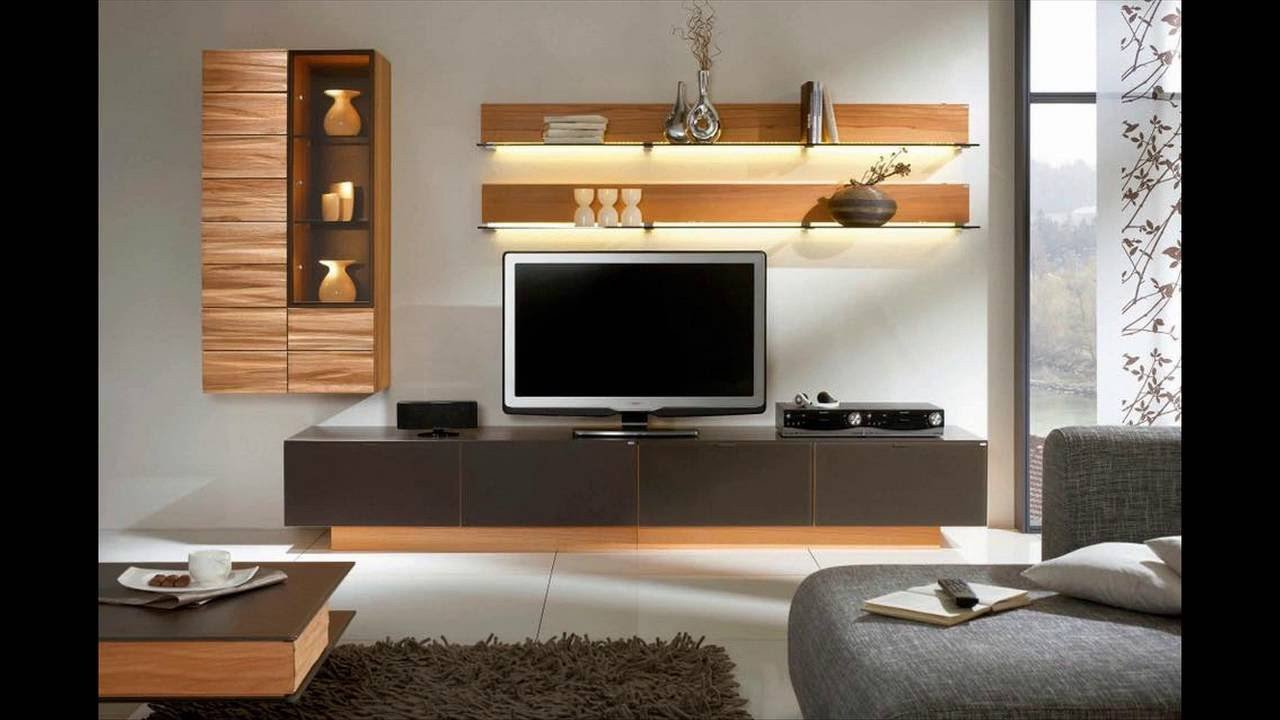 Living Room Ideas Tv Stand Elegant Tv Stand Ideas for Living Room