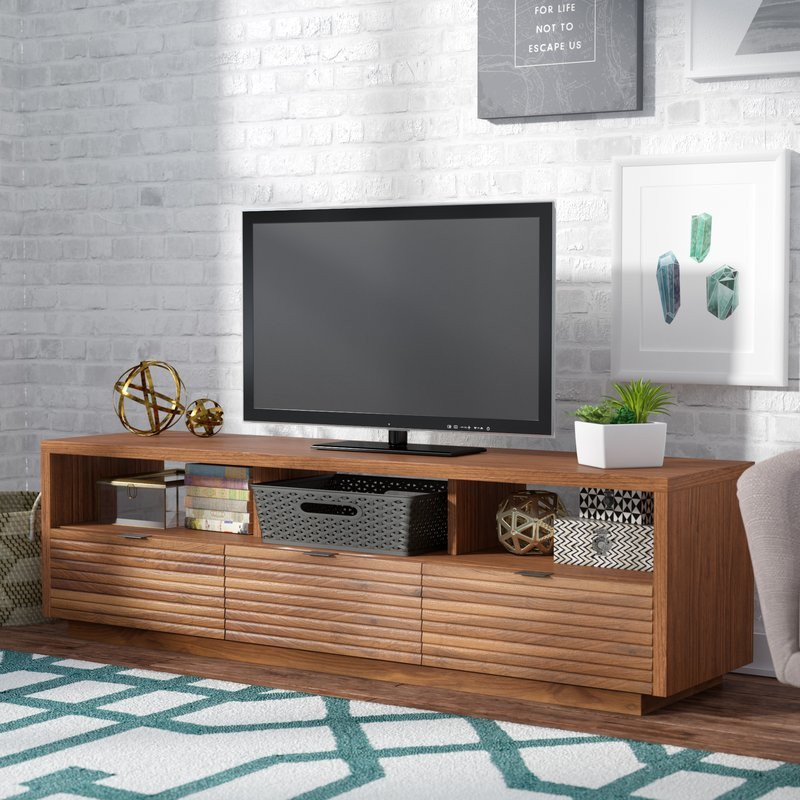 Living Room Ideas Tv Stand Inspirational Living Room Danish Modern Tv Stand Design and Ideas Tv