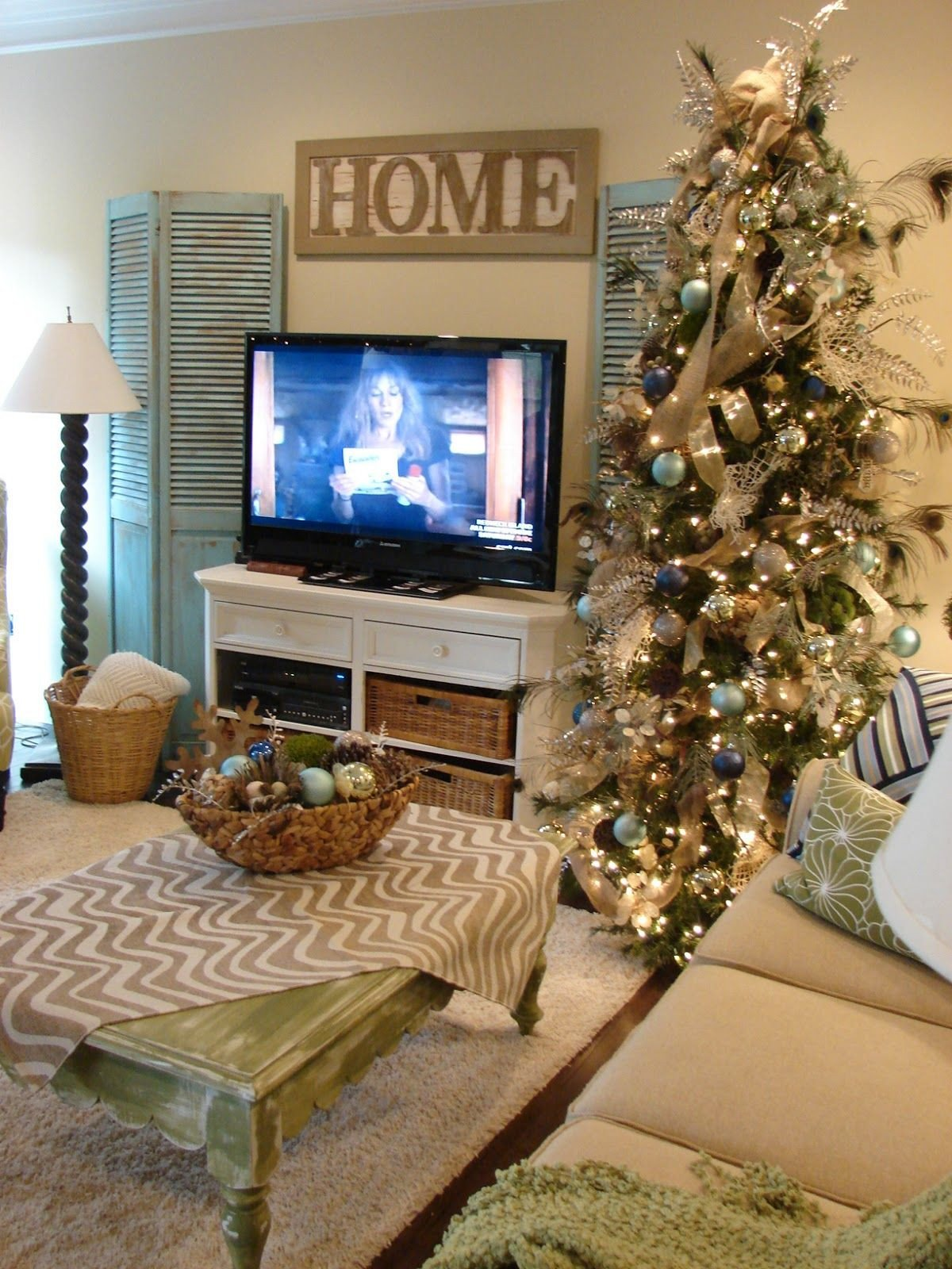 Living Room Ideas Tv Stand Lovely 19 Amazing Diy Tv Stand Ideas You Can Build Right now