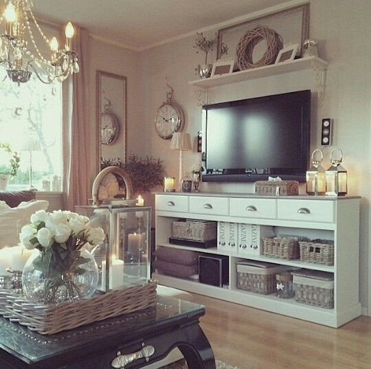 Living Room Ideas Tv Stand New 19 Amazing Diy Tv Stand Ideas You Can Build Right now