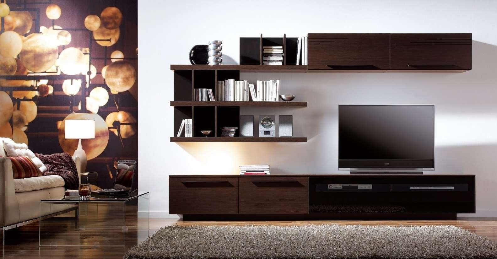 Living Room Ideas Tv Stand New 2019 Latest Trendy Tv Stands