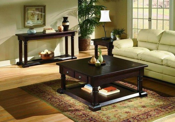 Living Room Side Table Decor Beautiful Living Room End Table Living Room End Table Decorating