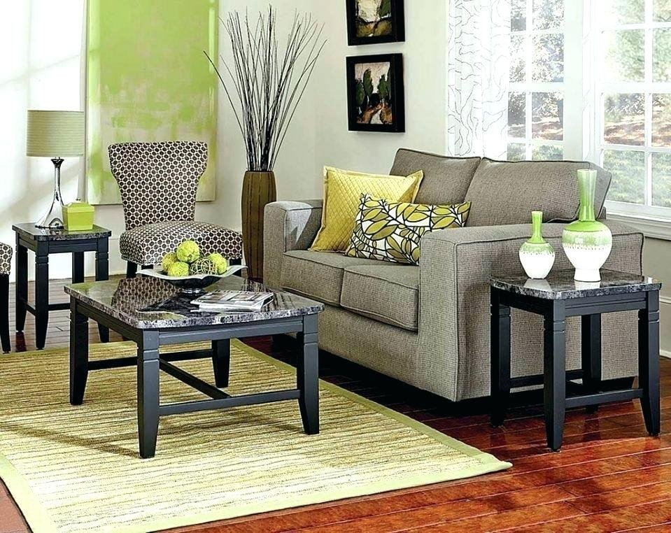 Living Room Side Table Decor Luxury Display Living Room Decorating Ideas Collections How to