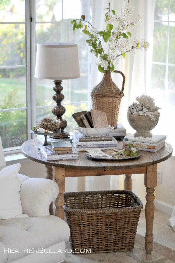 Living Room Side Table Decor Luxury Ideas for Decorating Empty Living Room Corners
