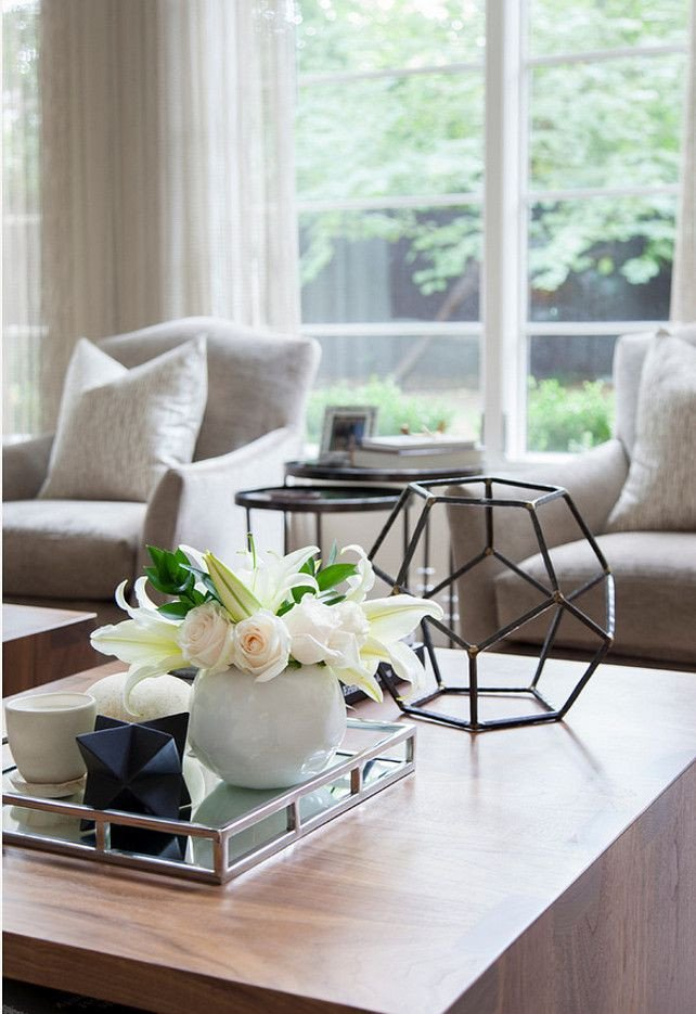 Living Room Table Decor Ideas Unique Pin by Jessica Deaton On Coffee Table