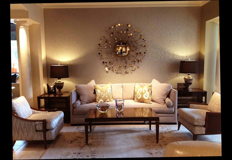 Living Room Wall Decor Ideas Beautiful 37 Wall Decorating Ideas for Family Room 24 Design Ideas