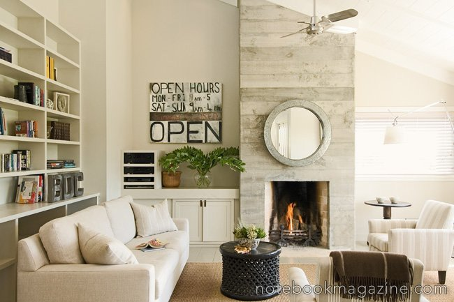 """Modern Country Decor Living Room Beautiful All Time Favorite Design theme """"modern Country"""" – Verbena"""