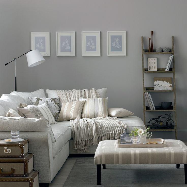 Modern Country Decor Living Room Elegant Best 25 Cream sofa Ideas On Pinterest