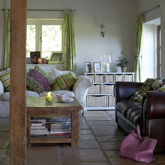 Modern Country Decor Living Room Elegant Modern Country Living Room Living Rooms